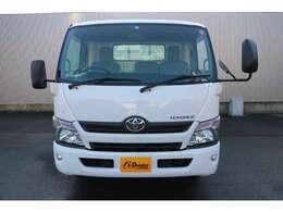 当社ホームページ:http://www.sato-auto.co.jp/ 輸入車から介護車・現場作業車までなんでも取り扱っております!