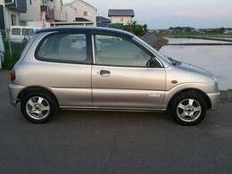 一か月、もしくは1.000キロで「保証付き」になります。※総額10万円以下の車は対象外となります