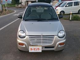 三菱 ミニカ 660 ヴォイス VOICS