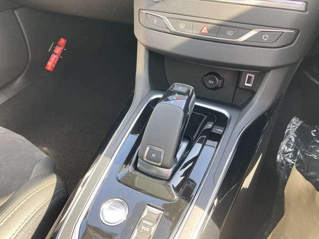 308SWご入庫いたしました。登録済未使用車でございますので内装・外装に問題はございませんのでご安心くださいませ。遠方納車も多数実績ございます。認定中古車はプジョー茨木にお任せ下さいませ。