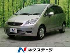 三菱 コルトプラス の中古車 1.5 G 三重県四日市市 9.9万円
