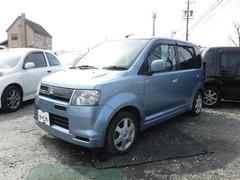 三菱 eKスポーツ の中古車 660 R 長野県長野市 25.8万円
