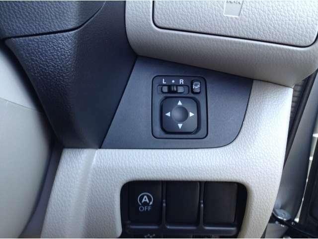 当社の届出済未使用車は、新車登録時から「10年間、もしくは走行15万km」まで保証致します。保証内容はメーカー保証書(メンテナンスノート)に準じます。※詳細はスタッフにお尋ねください。