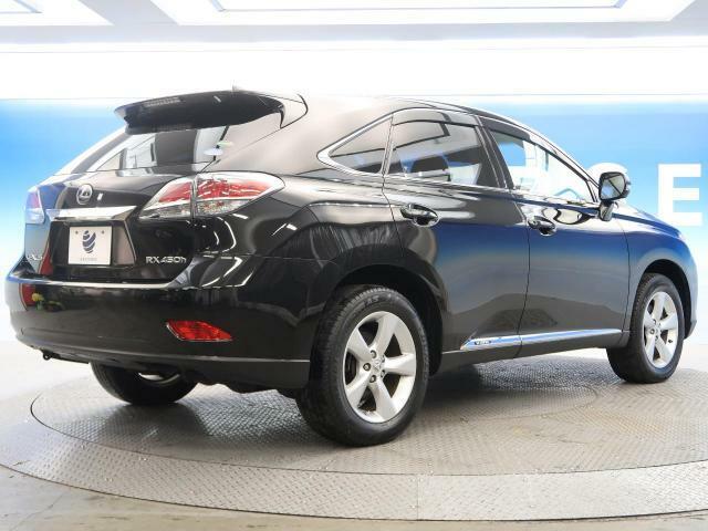 ●YANASEオートシステムズとの提携によって実現した高品質修理ネットワーク!大切なお車だから、万が一の修理でも「純正品質」をご提供。当店でご購入いただくお車にはメリットが数多くあります