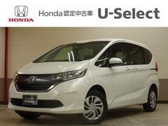 ホンダ フリード+ の中古車 1.5 G 4WD 北海道北広島市 183.0万円