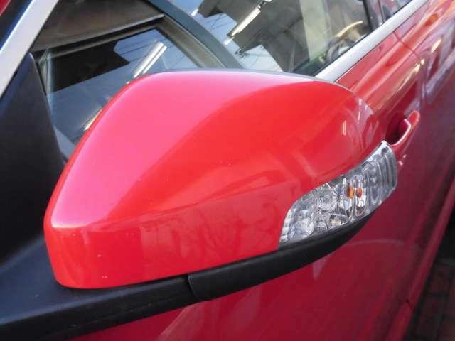 通勤や通学などで使える手頃なお車をお求めの方はぜひ当店へお越しください!似たような形、お値段のお車を比較検討できるの当店のウリです!お待ちしております♪