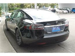 モデルSまたまた入荷しました・MOPブラック(188,000円)・白革(188,000円)・21インチタービンAW・詳細はHP(http://auto-panther.com/)をご覧下さい!