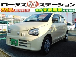 スズキ アルト 660 L キーレス CD シートヒーター
