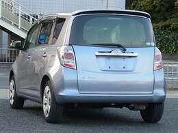 車検受登録渡し お支払総額268,720円! お支払総額は令和2年度月割り自動車税が含まれたお値段です!