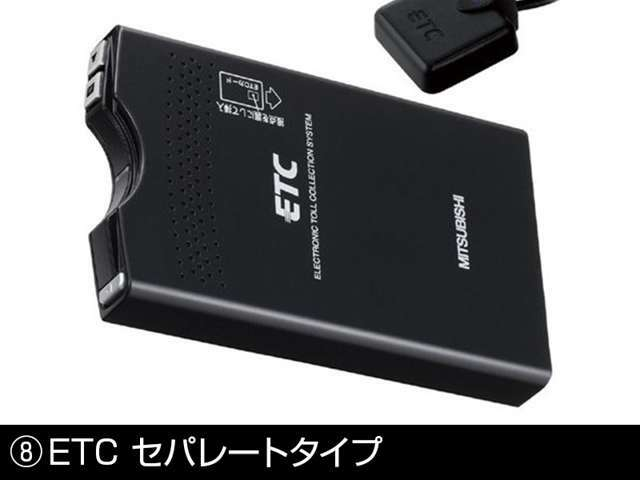 ■CRSパッケージ☆ETC(セパレート・ビルドインタイプ) ☆www.crs9000.com☆047-360-9000