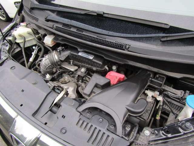 エンジンは、ホンダ初となる新開発の直噴1.5L VTECターボエンジンを搭載まずはLINEでのお問合せもOKです。