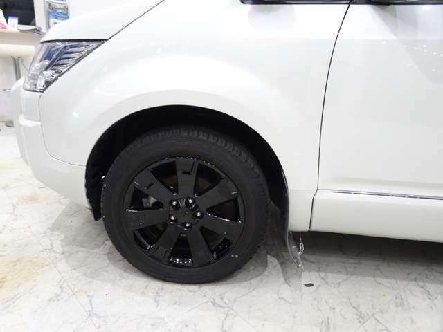 当店ではお客様に安心してご購入いただけるように日本自動車協会による修復暦、車両状態等の査定を受け、走行管理システムチェックをした証明書を書面でご用意しております。