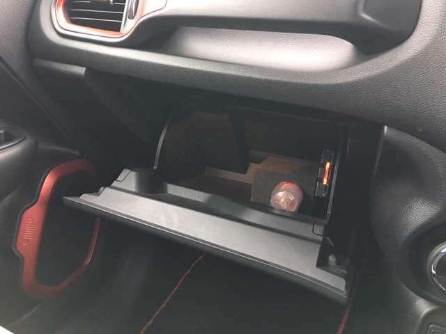 ★乗って触って体感してみてください!!そう!!フィーリングを感じ取ってください! 車両はお客様を待っていますよ!当社車両は試乗可能です。お気軽にスタッフまでご相談ください★