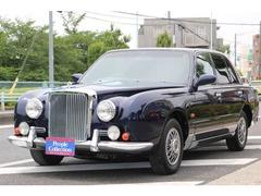 光岡自動車 ガリュー の中古車 2.0 デラックス 東京都町田市 98.0万円