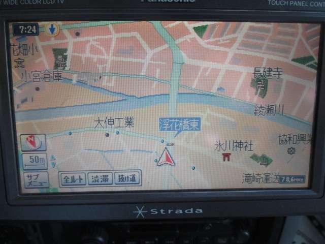 全国納車可能です!北海道から沖縄まで納車経験ありますのでご安心下さい。遠方のお客様には提携工場をご紹介します。