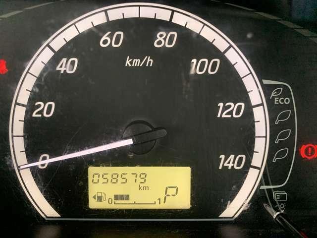 今お乗り換えをご検討中の皆様はもちろん、今回やっぱり車検を受けて乗り続けようと決められた方も車検見積りお問い合わせ無料!!当店の車検は選べる車検の3タイプメニューから愛車に合った車検をどうぞ。