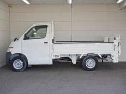 車両総重量2130kg 最大積載量700kg