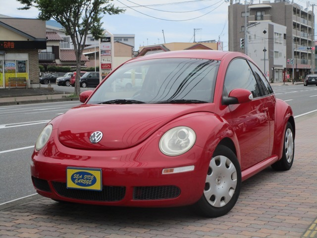 無料フリーダイヤル0078-6002-908595(携帯電話・PHS可)!または092-861-6611まで!車のことなら、お気軽にお電話ください。