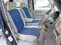 シートの状態も良好ですよ。現車にてご確認ください。