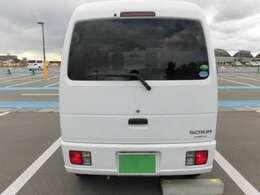 下取3万円買取保証!!どんなに凸凹でも下取車を買取保証致します。※軽自動車は2万円になります。