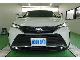 Toyota Safety Sense プリクラッシュセーフティ LEDサイドターンランプ付オート電動格納式 【全国対応】ご不明な点など御座いましたらお気軽にお電話下さい。