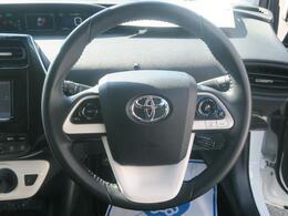 トヨタ プリウス S レンタカーアップ入庫しました!