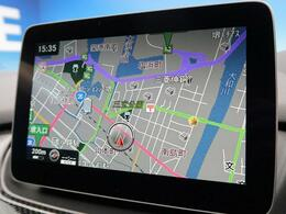 ●純正HDDナビ●地デジTV【フルセグ】●Bluetooth接続可能●最新の地図更新も承りますので、気軽にご相談下さい!