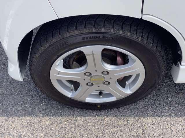 ◆トータルカーライフサポート◆お車のご購入も保険も全てお任せ頂ければグループのスタッフでお客様をサポート!万が一の事故等ご連絡頂くだけでしっかり対応いたします♪