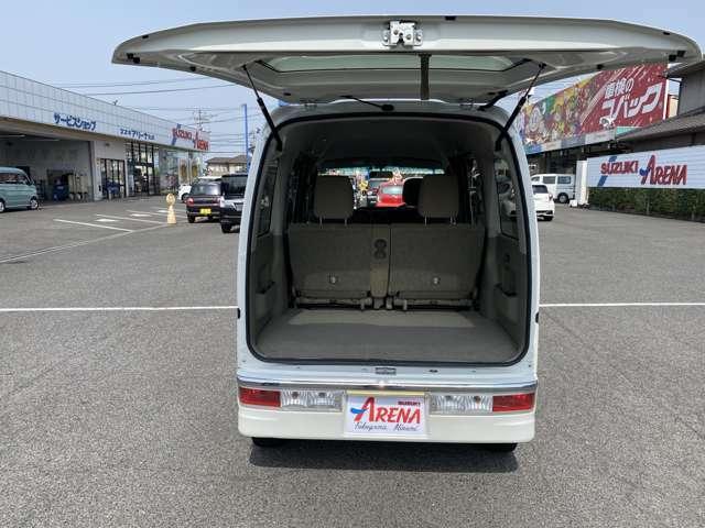 ◆広い展示場◆常時役30~40台程度の展示車(新車・中古車)を展示しております♪お気軽にお立ち寄りください♪