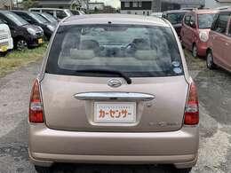 多種多様な格安車をご用意しております!!もちろんご予算に応じた車両をお探しする事も出来ますのでお気軽にご相談下さい♪
