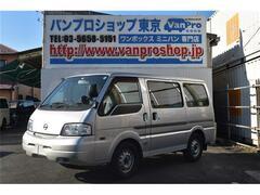 日産 バネット の中古車 1.8 GL 東京都江戸川区 43.0万円