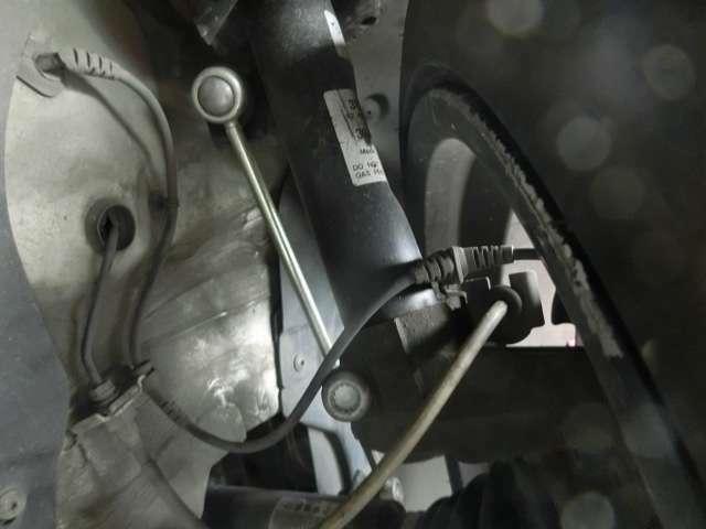 2007年式GT-TSI ブレンボブレーキ 車高調 18BBSアルミ 追加メーター ROMチューン レカロコンビシート 内装アルカンターラ加工 入庫いたしました 当店デモカーです