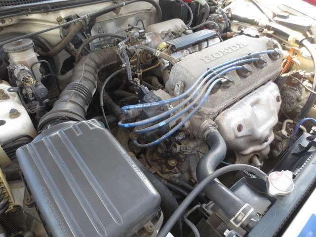 エンジン・オイル・ベルト・パット・電装から細かい部分まで点検致します。交換必要な消耗品がある場合には当社負担にて交換致します。ご納車前にエンジンオイル・ワイパーゴムは綺麗でも交換してご納車致します♪