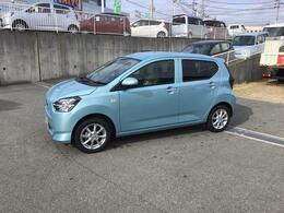 市川橋店に新しいお車入りました?。