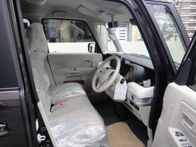 【トータルカーライフサポート】近郊の方安心!当店は販売・点検・車検・保険・板金・ロードサービス・ローンなど車に関する事すべて対応できます。専任者がお客様の愛車を乗り出し後もフルサポート致します。
