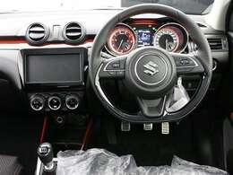 『新車のお店』は、埼玉県で創業50年以上のトーサイアポ株式会社が運営する、新車・登録(届出)済未使用車を低金利で購入できるお店です。