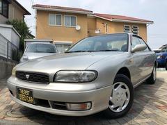 日産 ブルーバードARX の中古車 1.8 L・SV 神奈川県横浜市緑区 45.8万円