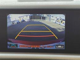 バックカメラ/ドライブレコーダー<HDR-951GW>/ビルトインETC2.0/レーダークルーズコントロール/ブラインドスポットモニター/レザーシート/シートヒーター&エアシート