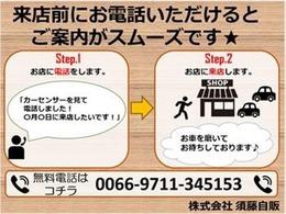 千葉県で格安車両をお探しの方は須藤自販へ!佐倉・富里・成田・酒々井エリアの方大歓迎♪