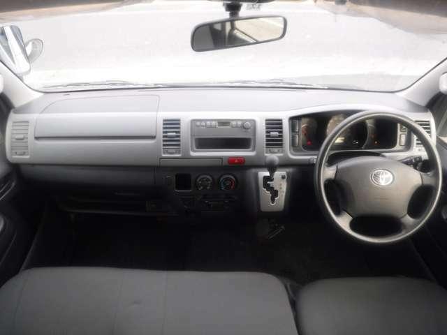 車内クリーニング済です☆ぜひ一度、現車をご覧にお越しくださいませ!!お待ちしております♪