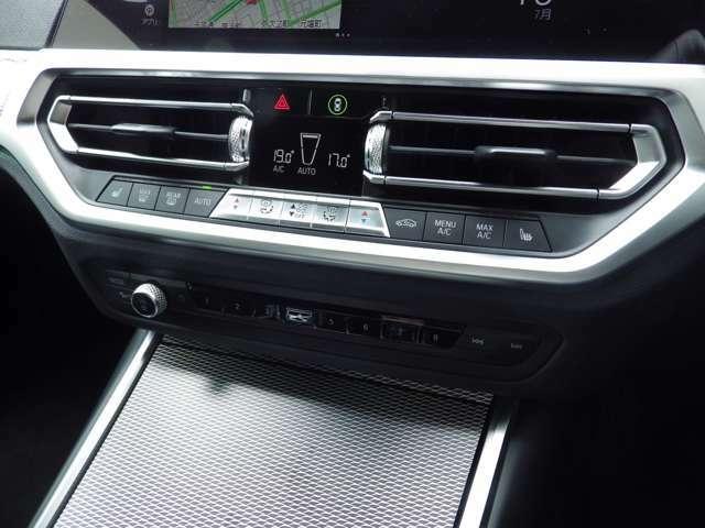 ファイナンスは「BMWジャパンファイナンス」にてスタンダードローン(均等払い)バリューローン(残価設定型)ともにご利用頂けます。
