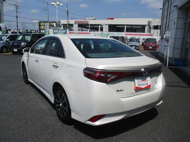 トヨタの高品質Car洗浄ブランド「まるごとクリーニング」実施!シートも取り外して内外装を徹底クリーニング。