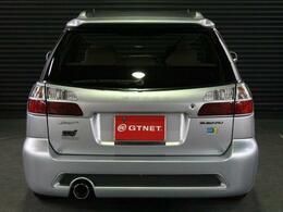 GTNETは全国に店舗がありますので、ご納車後も最寄りの店舗で保証対応やメンテナンス、継続車検や買い戻し対応をしております。