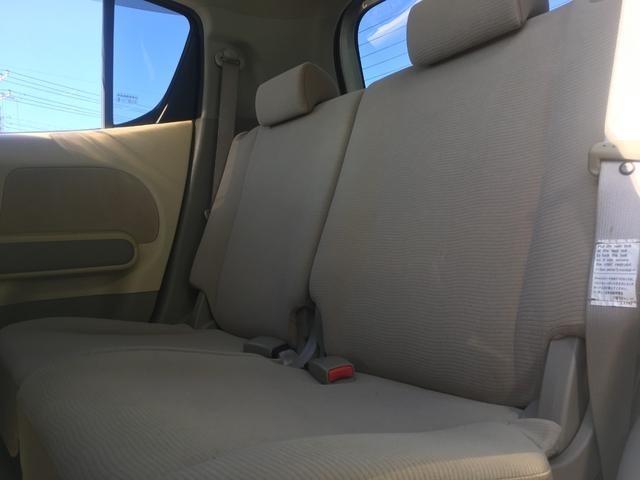 当社の中古車は、中古車査定基準4点以上の高品質車をご用意しております。入庫したお車は、外装ボディ磨き、室内クリーニングをしております。ぜひ、ご覧になってください。