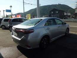 全車試乗可能です!お気軽にお申し付けください。事前にお電話頂ければ、最寄駅のJR岐阜駅まで送迎承ります。