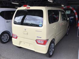 青森県弘前方面で自動車を探すなら サンライズ !軽まつり にも参加しております。