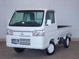 ホンダ アクティトラック 660 タウン