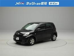 トヨタ パッソ 1.0 X イロドリ ワンセグメモリーナビ キーレス ETC