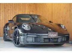 ポルシェ 911カブリオレ の中古車 カレラ PDK 東京都練馬区 1800.0万円