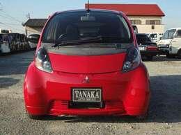 安心の鑑定車!気になる車両状態も査定のプロが内装・外装・機関・修復暦など344箇所に及ぶ検査項目を厳しくチェック!信頼の日本自動車鑑定協会(JAAA)発行の鑑定書も付いています!
